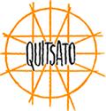 Quitsato